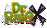 Dr. Raio X