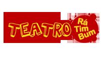 Teatro Rá Tim Bum!