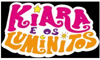 Kiara & os Luminitos