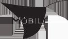 Móbile