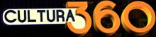 Cultura 360
