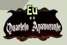 Eu e o Quarteto Apavorante - 2ª temporada