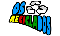 Os Reciclados