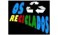 Os Reciclados